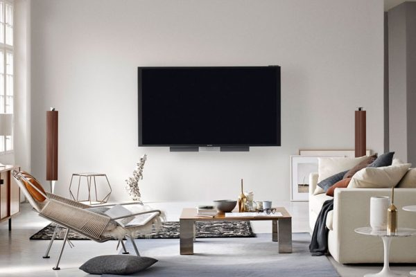 bang-and-olufsen-tv